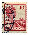 Postzegel NI 1913 nr115.jpg