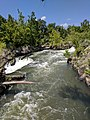 Potomac River - Great Falls 09.jpg