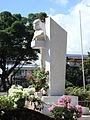 Pouvanaa a Oopa (Papeete - Tahiti).jpg