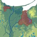 Powódź 1888 mapa.png