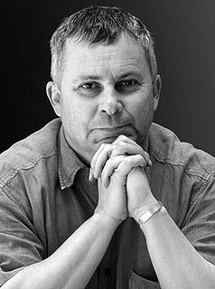 Zsolt Pozsgai Hungarian freelance writer, playwright, stage and filmdirector.