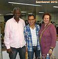 Prêmio Samba-Net 2012 35.jpg
