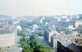 Prag 1984 006.png
