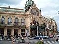 Prag Repräsentationshaus (Kulturzentrum) - panoramio.jpg