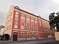 Prague - building 3.jpg