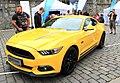 Prague 2017 Ford Mustang 1.jpg