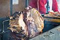 Prague Ham (8340839783).jpg