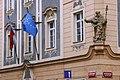 Prague IMG 1297 (378144300).jpg