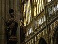 Praha, Katedrála, Interiér 09.jpg