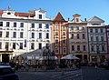 Praha, Staré Město, Malé náměstí.jpg