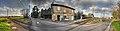 Pratissolo Train Station - Scandiano (RE) Italy - December 2, 2012 - panoramio.jpg