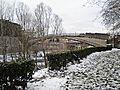 Prato-01,02,2012-La Passerella con la neve 1.jpg