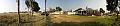 Prayas Green World Resort Area - National Highway 34 - Sargachi - Murshidabad 2014-11-11 8745-8754.tif