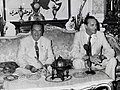 Predsednik Tito i predstavnici Jugoslovena koji žive i rade i Libiji.jpg