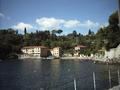 Prelo-Rapallo.png