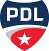 Premier Development League primary logo 2016.png