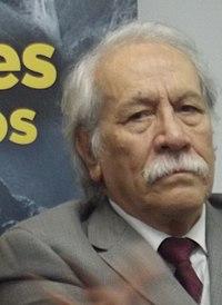 Presentación del Top Anual de los GRandes Descubrimientos del Perú (cropped).JPG