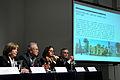 Presentan muestra del pintor José Gil de Castro que recorrerá Perú, Argentina y Chile (14548120869).jpg