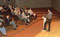 Presentation Before Crowd (20091622844).jpg