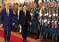 President Lee Myung-bak's state visits to Kazakhstan - 4345210046.jpg