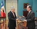 Presidente de Chile (11839535523).jpg