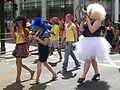 Pride (4763502725).jpg