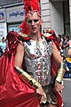 Pride 2009 (3737906497).jpg