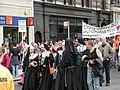 Pride London 2002 38.JPG
