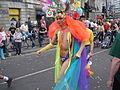Pride London 2005 023.JPG