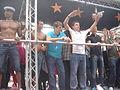 Pride London 2007 013.JPG