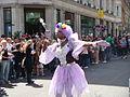 Pride London 2008 021.JPG