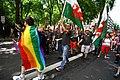 Pride London 2015 (19195895470).jpg