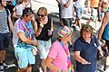 Pride Marseille, July 4, 2015, LGBT parade (19261058538).jpg