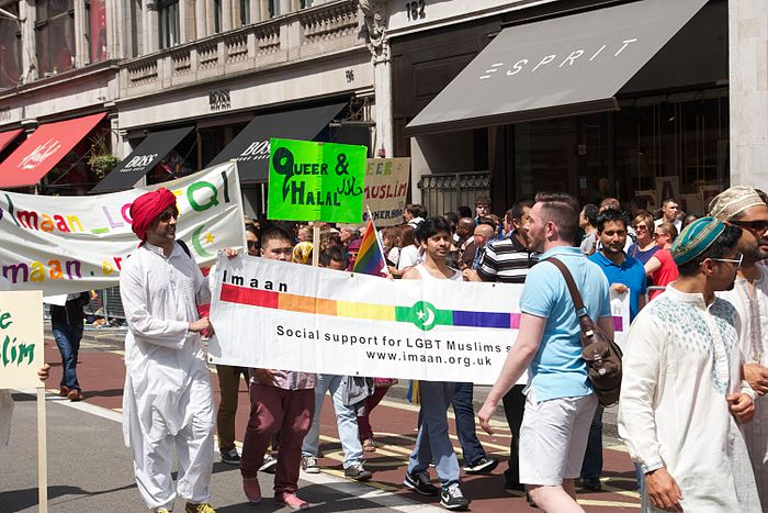 Pride in London 2013 - 181.jpg