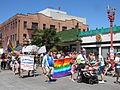 Pride parade, Portland, Oregon (2015) - 099.JPG