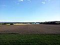 Prince Edward Island 013 (7893580872).jpg