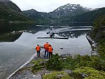Prince of Wales recreation crew - Tongass National Forest - August 2017.jpg