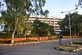 Principal Accountant General Office - Lekha Bhavan - Chandigarh 2016-08-07 9076.JPG