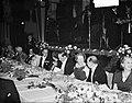 Prins Bernhard bij diner in Kurhaus Scheveningen, Bestanddeelnr 903-0192.jpg