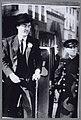 Prins Bernhard in Londen, Bestanddeelnr 010-0921.jpg