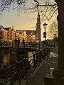 Prinsengracht (8462947368).jpg