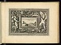 Print, Alcôves à l'italienne nouvellement inventées et gravées (Alcoves of Italian Style Newly Invented and Engraved), 1665 (CH 18256939).jpg