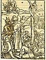 Print, book-illustration (BM 1923,1112.37).jpg