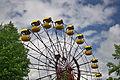 Pripyat - amusement park 12.jpg