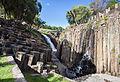 Prismas Basálticos, Huasca de Ocampo, Hidalgo, México, 2013-10-10, DD 04.JPG