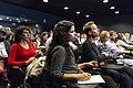 Procomuns Meet Up at Sharing Cities Summit 14.jpg