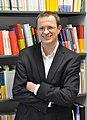 Prof. Dr. Klaus Arnold.jpg