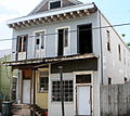 Professor Longhair's House May 2012.jpg