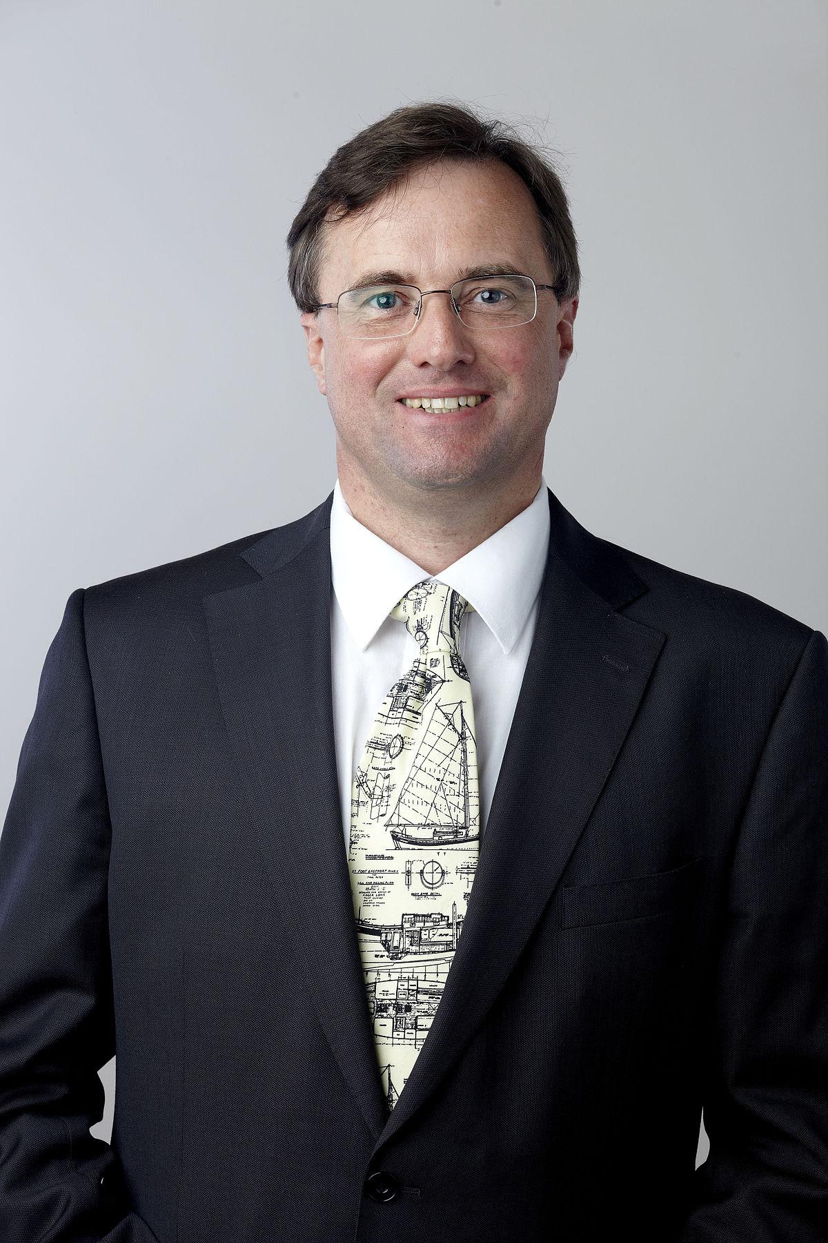 Timothy Leighton Wikipedia