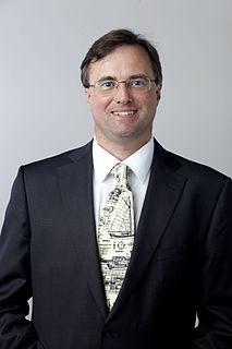 Timothy Leighton Professor of Ultrasonics and Underwater Acoustics